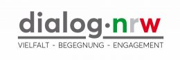 Dialog_NRW