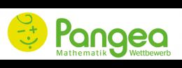Logo_01_Pangea