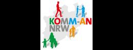 Logo_02_Komm_an