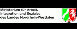 Logo_03_NRW