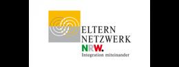 Logo_04_Elternnetzwerk