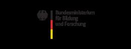 Logo_09_BMBF