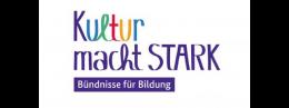 Logo_11_Kultur macht Stark