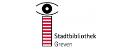 Logo_12_Bibliothek