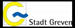 Logo_13_Greven