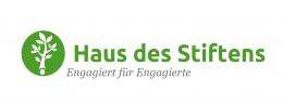 Logo_15_Haus12