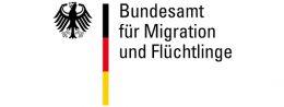 Logo_16_BAMF