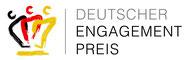 Deutscher_Engagement_Preis