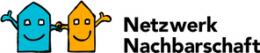 Netzwerk_Nachbarschaft
