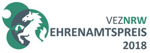 VEZ_Ehrenamtpreis